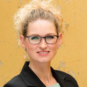 Nina Fleck